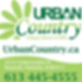 Urban Country.jpg
