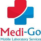 medi-go logo 200x200.jpg