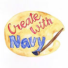 Create with Navy.jpg