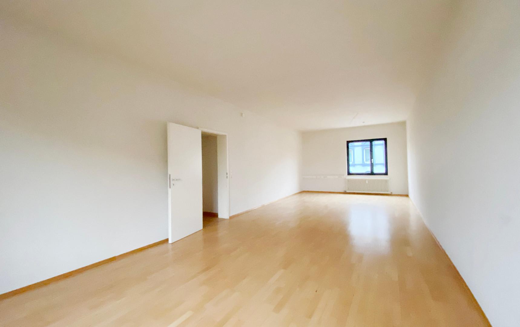 Zimmer 1_MS_03.jpg