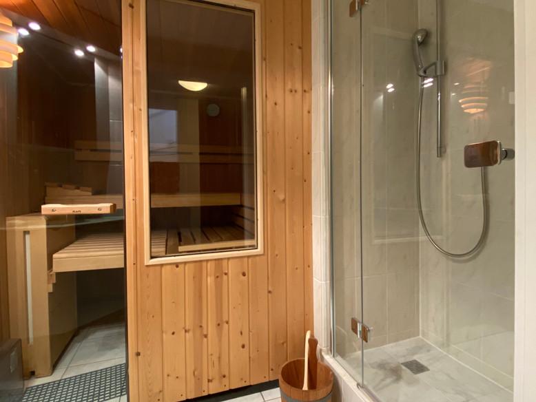 Sauna Untergeschoss.jpg
