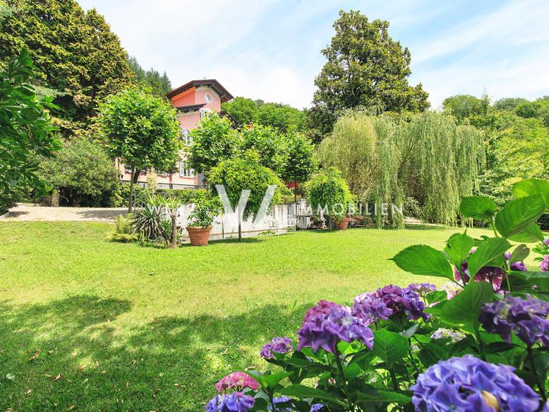 Villa Lago Maggiore P11_26.jpg