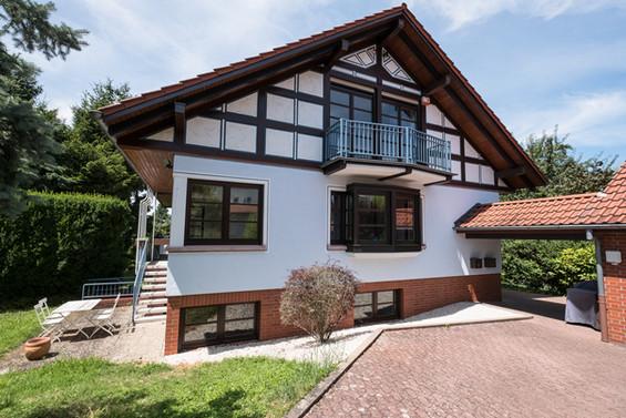 Doppelhaushälfte Saarbrücken Scheidterberg.jpg