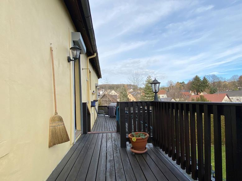 Balkon_AW_2.jpg