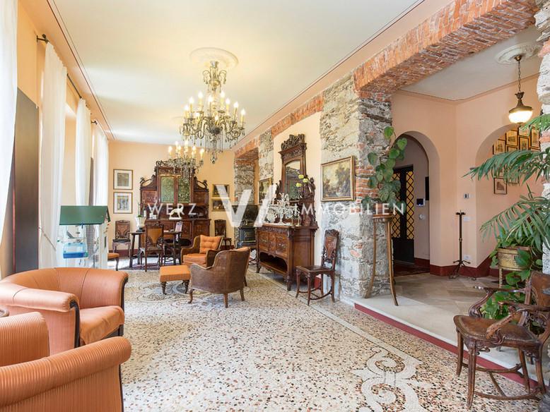Villa Lago Maggiore P11_20.jpg
