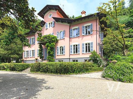 Villa Lago Maggiore.jpg