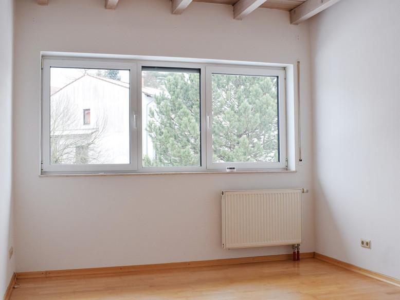 Zimmer_1.jpg