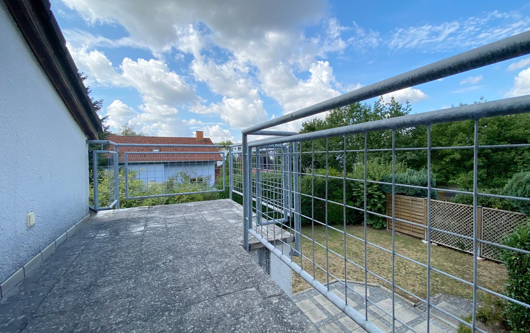 Balkon OG.jpg
