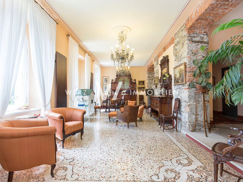 Villa Lago Maggiore P11_19.jpg
