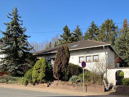 Einfamilienhaus Riegelsberg.jpg