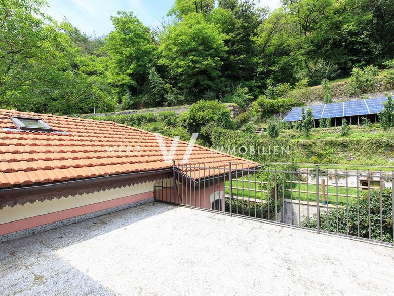 Villa Lago Maggiore P11_02.jpg