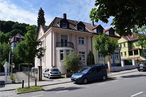 Doppelhaushälfte Alt-Saarbrücken.jpg
