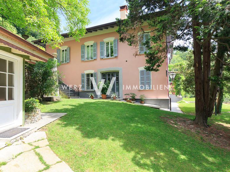 Villa Lago Maggiore P11_25.jpg