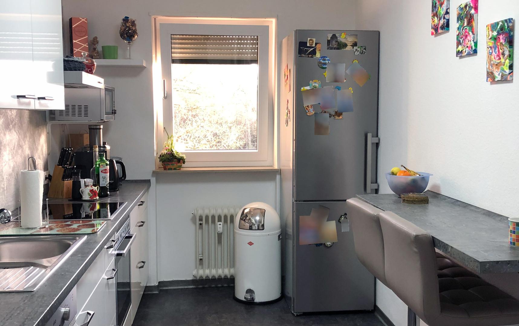 Küche_RW_1.jpg
