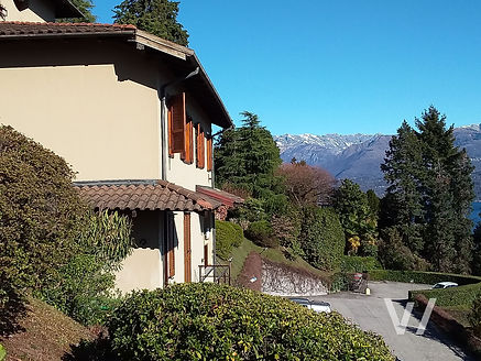 Ferienwohnung Lago Maggiore.jpg