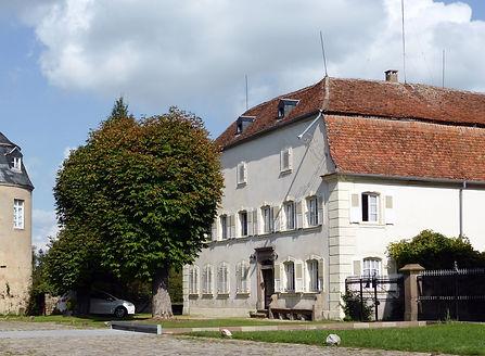 Maison de Maitre Lorentzen.jpg