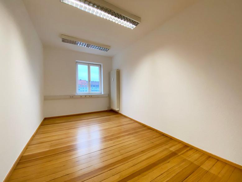 Zimmer 4_MS_01.jpg