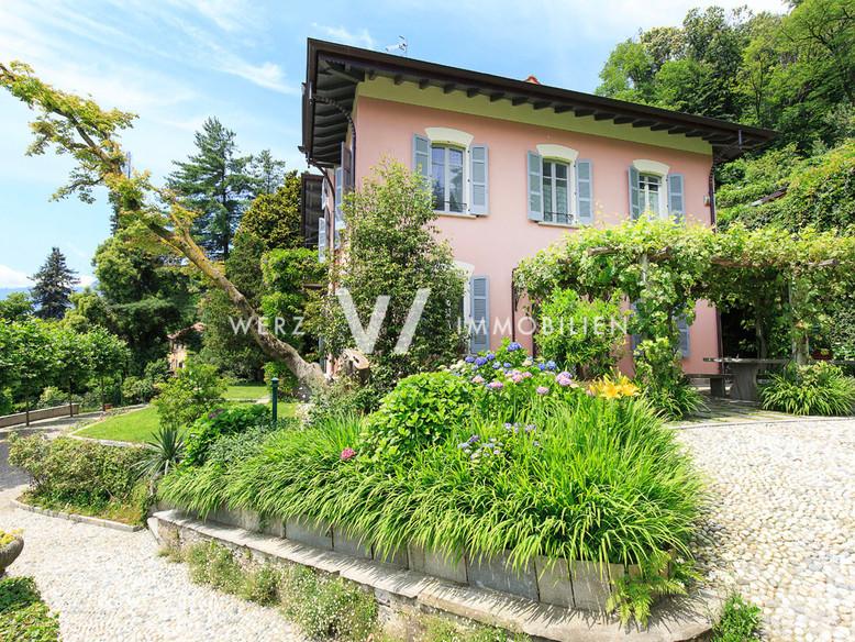 Villa Lago Maggiore P11_32.jpg