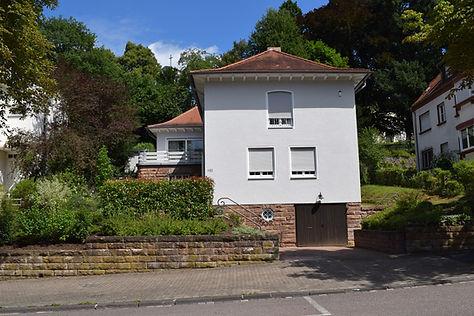 Einfamilienhaus in bester Lage von Saarbrücken.JPG