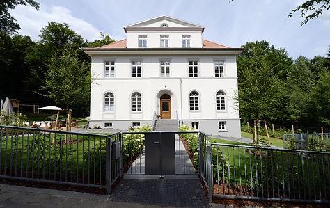 Villa Quierschied.jpg