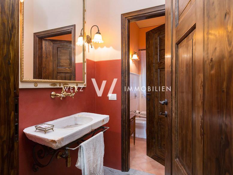 Villa Lago Maggiore P11_14.jpg