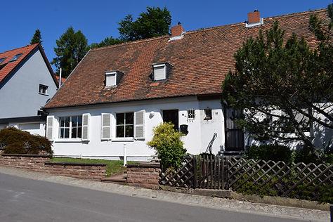 Einfamilienhaus Saarbrücken Rastpfuhl.JPG