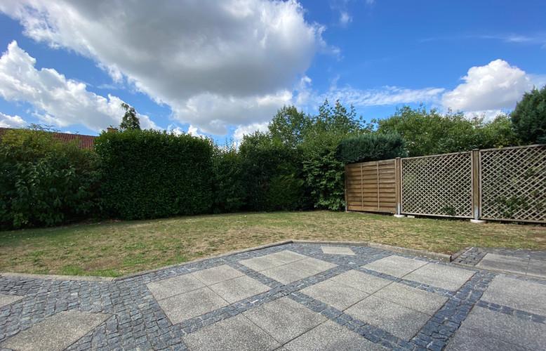 Terrasse/Garten.jpg
