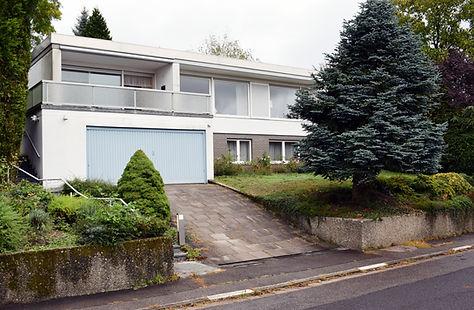Einfamilienhaus Saarbrücken Güdingen.jpg