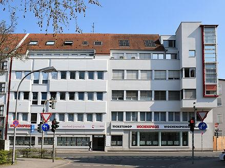 Büroflächen Saarbrücken.jpg