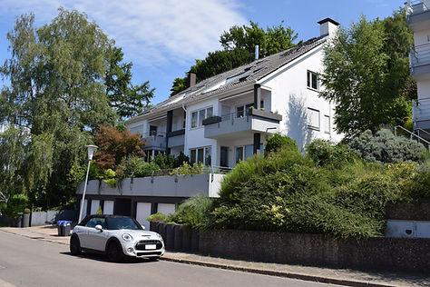 Eigentumswohnung Saarbrücken Rotenbühl.jpg