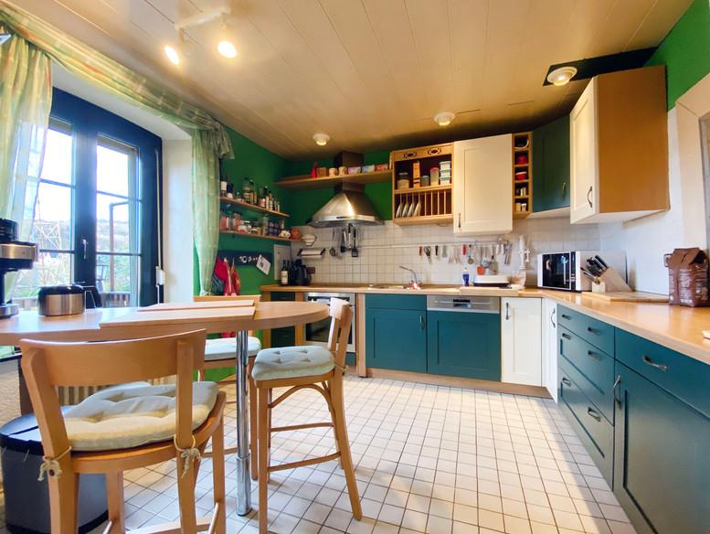 Küche_GW_1.jpg