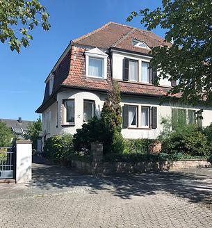 Doppelhaushälfte Saarbrücken Rotenbühl.jpg
