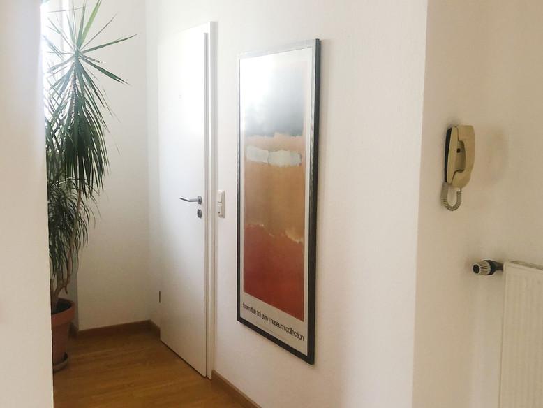 Eingangsbereich_1_BS.jpg