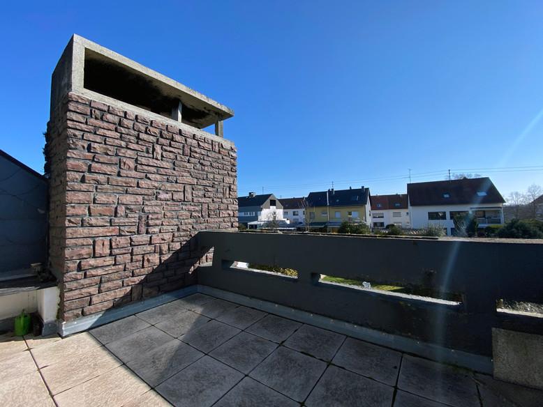 Balkon_RH_2.jpg
