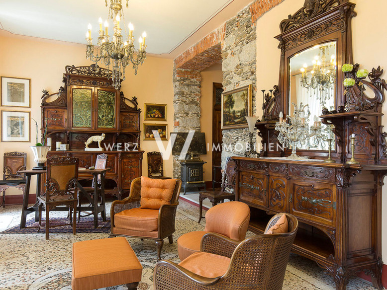 Villa Lago Maggiore P11_22.jpg
