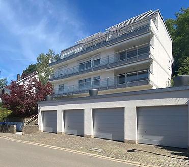 Mehrfamilienhaus Saarbrücken Rotenbühl .jpg