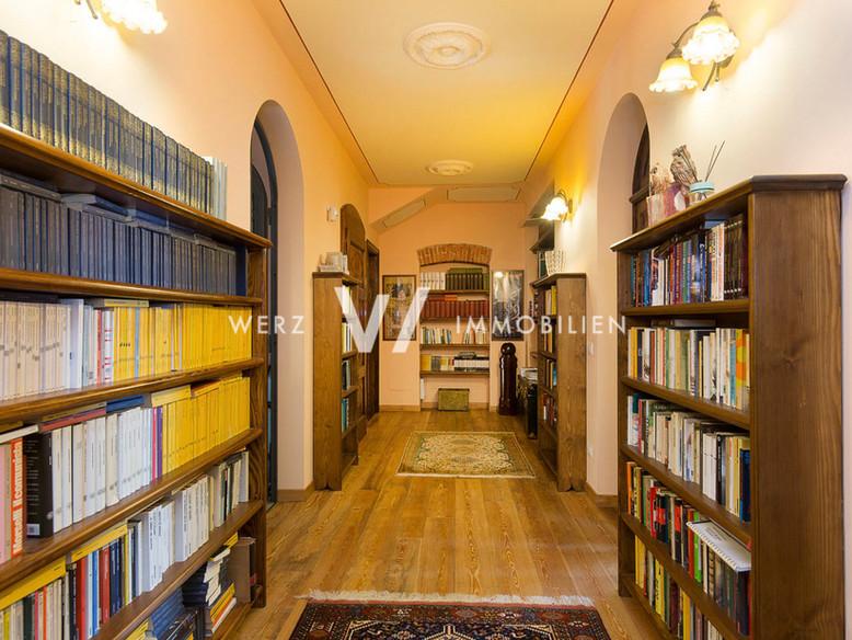 Villa Lago Maggiore P11_10.jpg