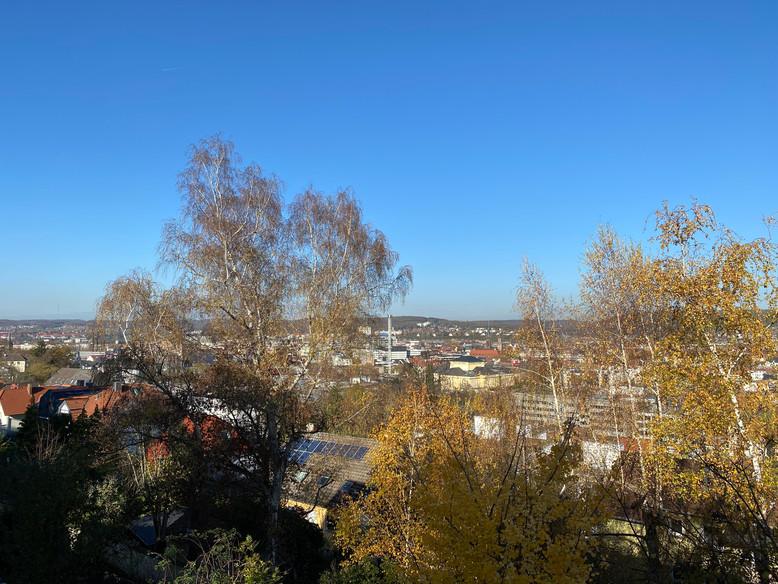 Fernblick_Saarbrücken.jpg