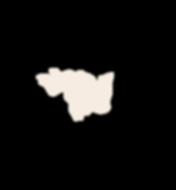 regije2-bez-29.png