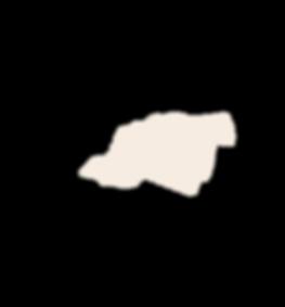 regije2-bez-26.png
