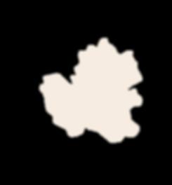 regije2-bez-28.png