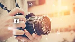 curso-de-fotografia-em-porto-alegre-730x