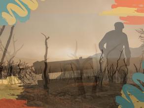 Redécouverte d'une nature morte hautement symboliste d'Odilon Redon