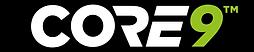 logo black back-01.png