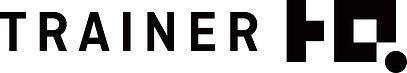 Trainer-HQ-logo%20(1)_edited.jpg