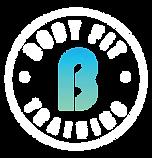 BFT_Lockup_White.png