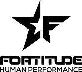 Fortitude%20HP%20Logo_edited.jpg