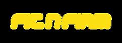 cc59bc659e27-FitNFirm_Logos_Logo_w__Peps