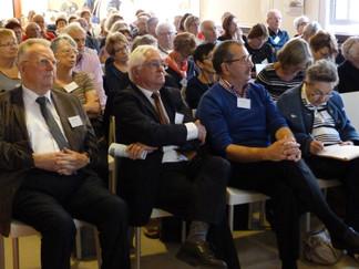 Conference du 05 (3).JPG