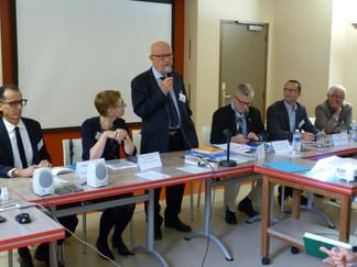 Conference du 06 (1).JPG